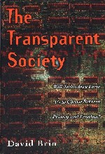 The Transparent Society cover   graphic.